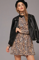 http://www.forever21.com/EU/Product/Product.aspx?BR=f21&Category=sale_women-clothing&ProductID=2000213388&VariantID=