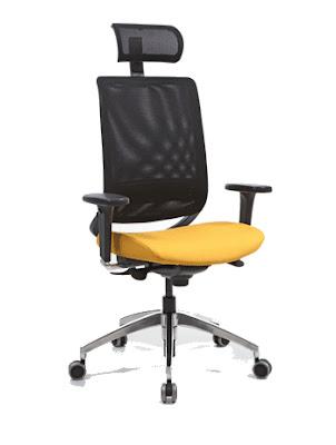 başlıklı, burosit, bürosit, fileli koltuk, makam koltuğu, müdür koltuğu, ofis koltuğu, reflex, yönetici koltuğu,