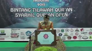 Mp3 Tilawah Qori Salman Amrillah (Surat Ash Shaf Ayat 1)