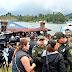Tragedia de Guatapé enluta a facatativeños