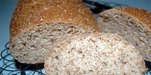 recetas con salvado de trigo