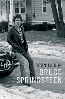 Born to Run - Bruce Springsteen [kindle] [mobi]