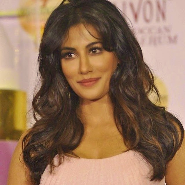 a beautiful rose. :), Chitrangda Singh Hot HD Pics at Livon Event