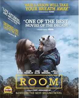 Room 2016
