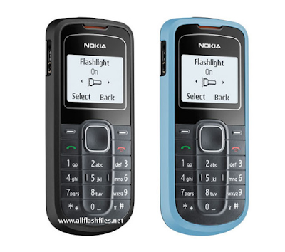Nokia-1202-Flash-File