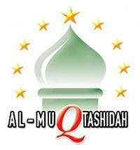 Download Lagu Sholawat Mp3 Al Muqtashidah Langitan Full Album Lengkap