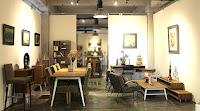 Tips Membeli Furniture Online yang Tepat