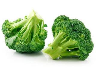 Resep Masakan dan Cara Membuat Tumis Sayur Brokoli yang Enak, Sederhana dan Praktis