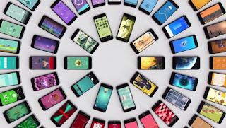HP Android Murah Berkualitas Terbaik di Pasaran