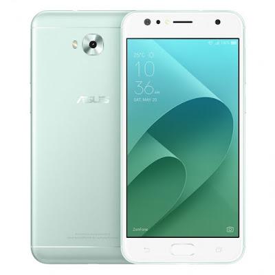 Asus Zenfone 4 Selfie Sepcs, Price Philippines