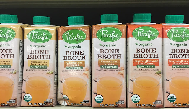 Bone%2BBroth%2BPacific Weight Loss Recipes Liquid Phase for Post Weight Loss Surgery
