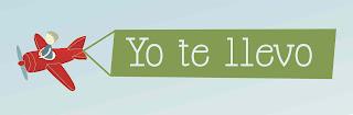 https://www.google.com.mx/maps/place/Jard%C3%ADn+Ju%C3%A1rez,+Zacatecas+Centro,+98000+Zacatecas,+Zac./@22.7733144,-102.5751003,20z/data=!4m5!3m4!1s0x86824e8817987b19:0x14ec83319c7ff802!8m2!3d22.7729626!4d-102.5751137