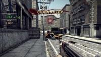 Gioco di guerra multiplayer in prima persona in italiano: Point Blank (Project Blackout)