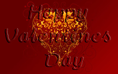 love images valentines day