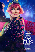 posters%2Bmary%2Bpoppins%2Breturns 1