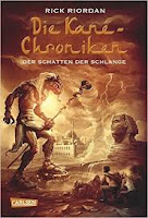 https://www.carlsen.de/hardcover/die-kane-chroniken-3-der-schatten-der-schlange/26464