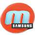 Mobizen for SAMSUNG v2.19.0.4