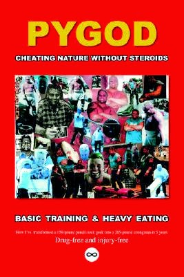 http://bookstore.trafford.com/Products/SKU-000154200/Cheating-Nature-Without-Steroids.aspx