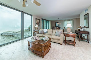 Pensacola - Perdido Key Condo For Sale in Perdido Towers