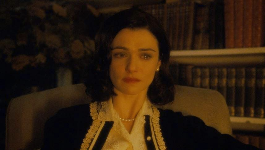the-deep-blue-sea-rachel-weisz