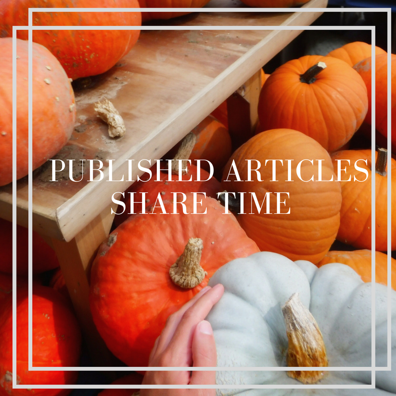 halloween topics to write about