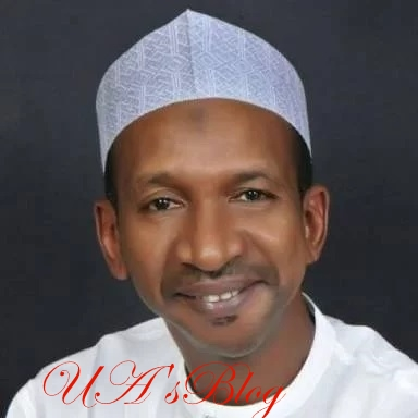 Why Bauchi Deputy Gov, Nuhu Gadado resigned