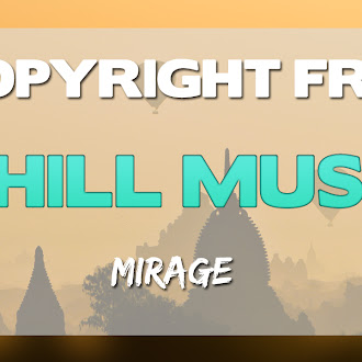 NO COPYRIGHT MUSIC: Chris Haugen - Mirage