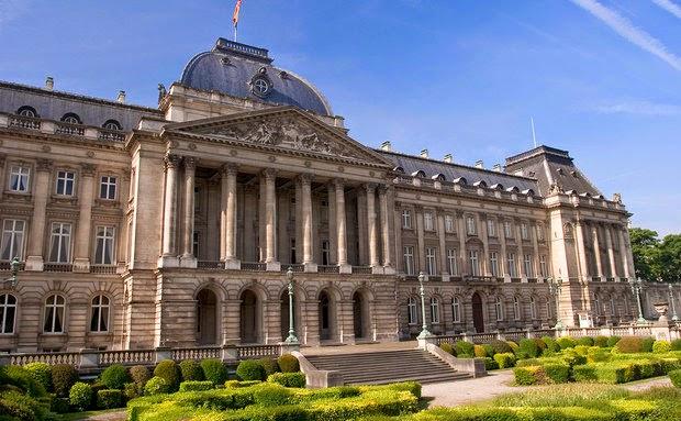 Museus-Reais-de-Belas-Artes-da-Bélgica