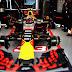 Επιστρέφει στη Formula1 η Porsche