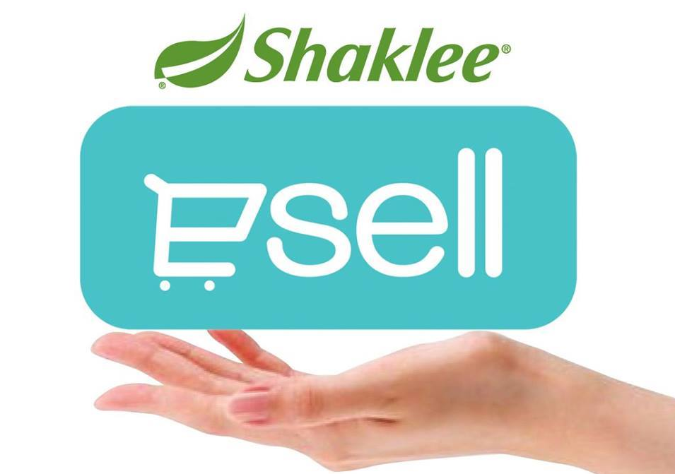 https://www.shaklee2u.com.my/widget/widget_agreement.php?session_id=&enc_widget_id=c2dd0b60035ad00b08f81244a20b4860