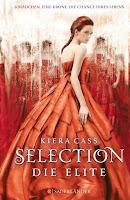 http://unendlichegeschichte2017.blogspot.de/2017/02/rezension-selection-selection-die-elite.html#