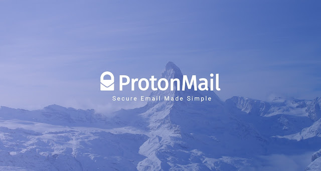Protonmail Spam, phishing and garbage email issue