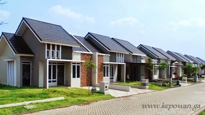 kepowanmetlandrumahidamaninvestasimasadepan-perumahanmetlandpersembahandeveloperpropertyterbaikdiindonesia2.jpg