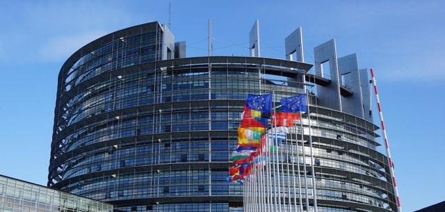 eu parliament strasbourg european union politics blogger political blog uk brexit frugal financial