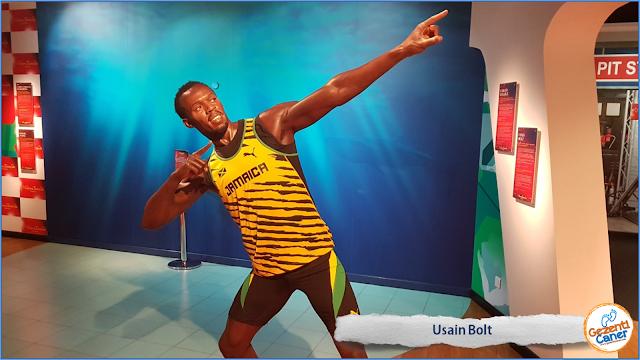 Usain-Bolt-Balmumu-Heykeli-Madame-Tussauds-istanbul