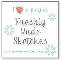 http://freshlymadesketches.blogspot.de/