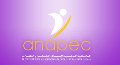 الوكالة الوطنية لإنعاش التشغيل والكفاءات توظيف 25 مكلف بالزبائن chargé clientèle بعدة مدن مغربية