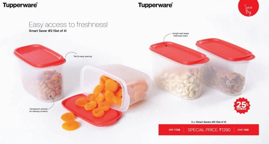2 items· Find 10 listings related to Tupperware Consultant in Carmichael on trueofilfis.gq See reviews, photos, directions, phone numbers and more for Tupperware Consultant locations in Carmichael, CA. Start your search by typing in the business name below.