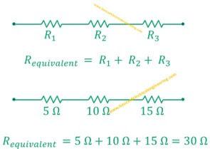 how-to-solve-three-series-resistors