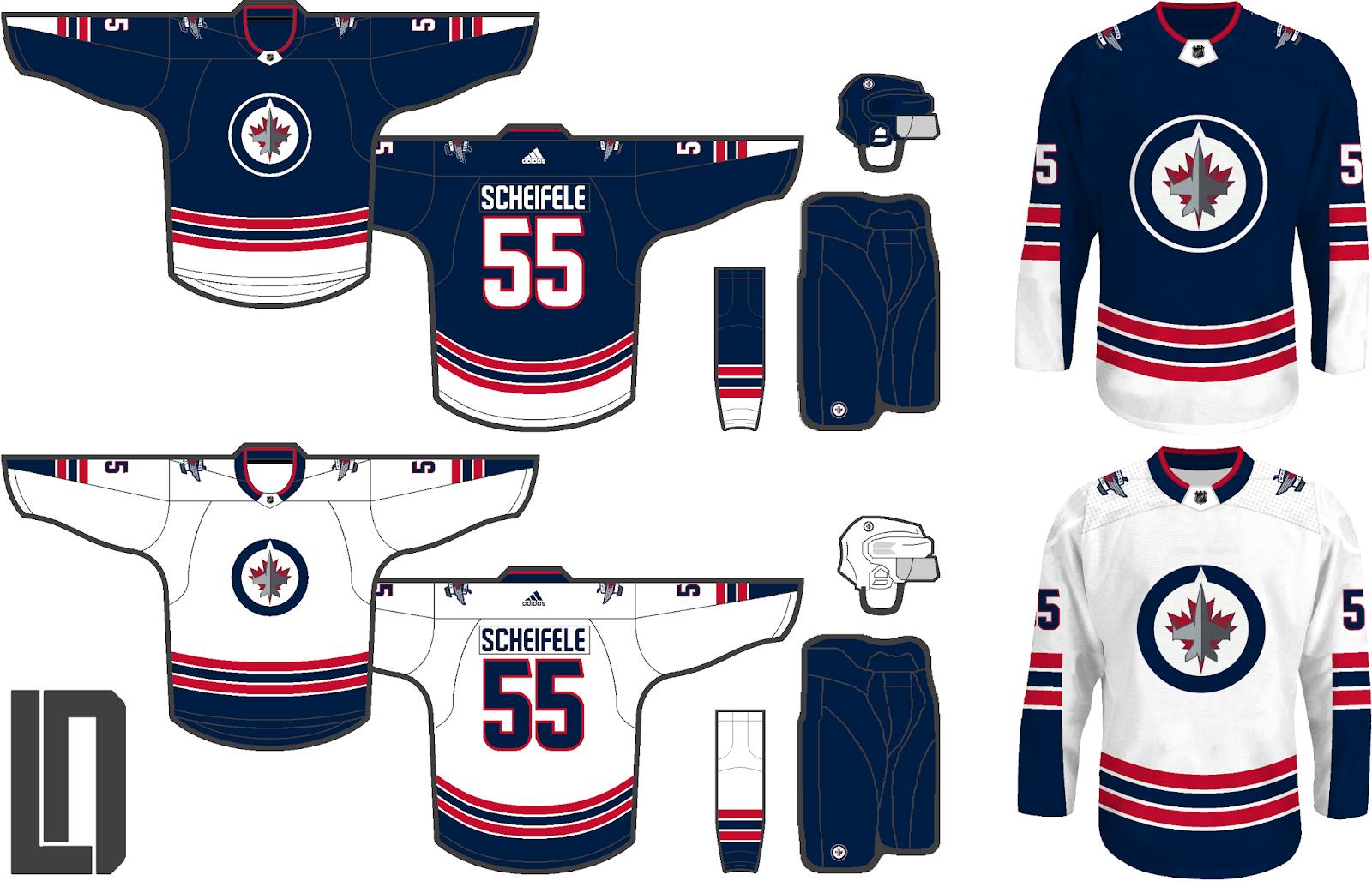 Winnipeg+Jets+Concept2+update.png