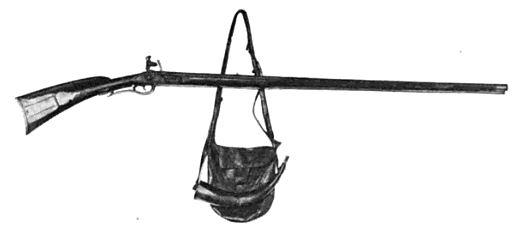Firearms History, Technology & Development: History of the