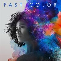 Bilim Kurgu Filmi Fast Color için Fragman Paylaşıldı