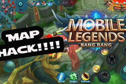Semakin Banyak Pengguna Cheat Mobile Legends, Moonton Sanksi Ban Permanen!