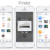 iOS 8 Features, Jailbreak, Download Links, Tips, You Should Know
