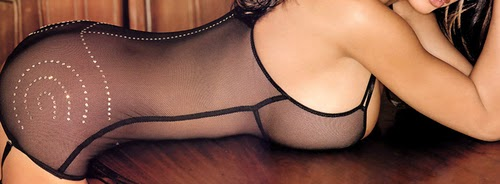 http://www.basearticles.com/Article/56101/Why-Delhi-is-best-place-for-night-fun-and-Erotic-encounter.html