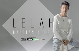 Lirik Lagu Bastian Steel – Lelah