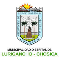 Municipalidad De Chosica