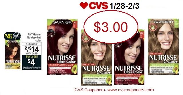 http://www.cvscouponers.com/2018/01/hot-pay-300-for-garnier-nutrisse-hair.html