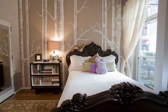 Anthropologie Bedroom Inspiration Ayathebook Com