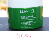 cellu-slim de  elancyl